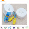 Swimming Safety High Quality Silicon Earplugs