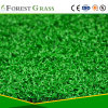 Golf Putting Green Artificial Grass Golf Grass (GFE)