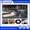 Large Diameter HDPE Water Supply Pipe Extrusion Machine