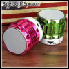 Powered Wireless Bluetooth Speaker for Mobile Phone Tablet PC Computer