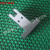 High Quality CNC Machining Lathe Part for Machinery Part