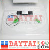 Hot Sale 1310/1490/1550nm Fiber Optic Wdm Pon Fwdm
