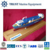 Miniature Scale Container Scale Model Ship