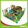 Indoor Playground Mcdonalds with Indoor Playground