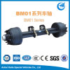 Bm01 Series Axle for Semi Trailer