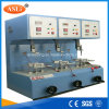 Button Life Testing Machine/ Lab Testing Instrument