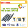 SGS BIFMA X5.1 Adjustable Chair Gas Spring
