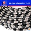 New 11.5mm Diamond Wire Rope Saw for Concrete