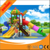 Free Design Children Outdoor Playground Equipment