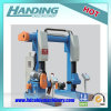 Cable Gantry Moving Type Take-up and Payoff Rack Machine (FPLM)