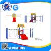 Swing Type Attraction Park Equipment