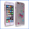 Custom Bling Pattern for iPhone-Samsung Cover Mobile Cell Phone Case