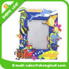 Animal Shape Photo Frame Wth Free Sample (SLF-PF041)