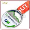 Souvenir Gift Custom Marathon Running Gold Sport Award Metal Medal