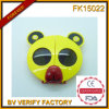 Cartoon Cute Dog Sunglasses for Kids (FK15022)