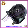 Auto Spare Rubber Engine Motor Mount for Toyota Sv30 (12371-62040)