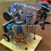 Milking Machine for Cows Dairy Farm