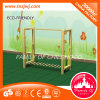Hot Sell Children Wooden Body Building Exercise Equipment