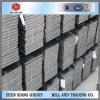 Building Materials Prices A36 Ss400 Mild Steel Flat Bar