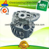 Global Preferred OEM/ODM Aluminum Casting Honda Auto Parts