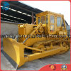 Used Japan Komatsu D85-18 Used Crawler Bulldozer (180HP, DIESEL-ENGINE)
