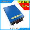 300W-1000W Solar Hybrid Inverter