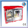 8oz Kettle of Popcorn Machine with Wammer CE Certificate