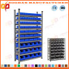 Heavy Duty Display Garage Shelving Storage Rack (ZHr377)