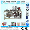 High Quality Wooden Toothpick Production Line (AZ-06)
