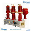 12 kV, 50 Hz Vacuum Circuit Breaker / AC / High-Voltage / Outdoor