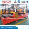 CNCTG-1500X3000 CNC High Definition Plasma Cutting Machine