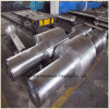 Forged Steel Shaft SAE4340 for Wind Power Industry
