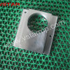 ISO9001 Factory OEM High Precision CNC Machining Stainless Steel Part