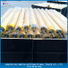 Threaded Steel Roller for Hot Sale