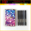 New Arrived for Tarte Mini Small Eyebrow Pencil 5 Pieces Kit