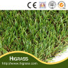 Landscape Garden Artificial Lawn Grass Synthetic Turf