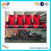 Mantong High-Class Hydraulic Motion Best Home Cinema 5D Cinema, 7D Cinema, 9d Cinema