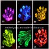 Glow Glove for Party Decoration/Party Supplies