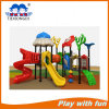Outdoor Playground Set, Kids Playground, Playground Equipment for Sale