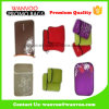 New Design Colorful Multifunction Neoprene Canvas Laptop Bags for Pad