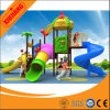 Attractive Outdoor Playground Kids Cubby House Outdoor Playground