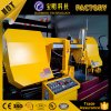 Best Price Water Jet Metal Cutting Processing Band Saw Machine