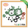 Good Quality OEM Molded Rubber Parts