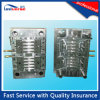 Plastic Injection Mould Maker From Dongguang