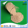 Xintao Zeolite Molecular Sieve 3A 3.0-5.0mm for Ethanol Drying