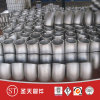 Stainless Steel Large Size Seamless Steel Elbow