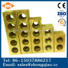 Post-Tensioning Cable Slab Anchor