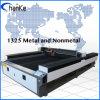 1300X2500mm130W 25mm Acrylic CO2 Laser Cutting Machine