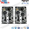 Weichai Engine Cylinder Head 612600040282