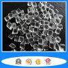 EVA Plastic Granule Foam Products/Ethylene Vinyl Acetate EVA